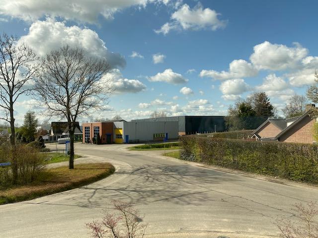 Ochten – Industrieweg 19 – Foto 3